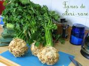 rotation verdures-feuillages alcalinisants/anti-acidité