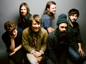 [MP3] Fleet Foxes: Will Always Love (Whitney Houston Cover)
