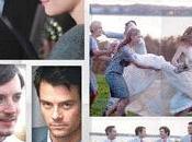 Critique Ciné Meilleurs Amis, pour pire comédie romantique...