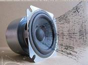 Journée d'étude arts créations sonores