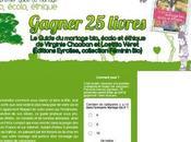 Jeux-concours Mariée.fr