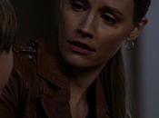 """""""Too Much"""" (Private Practice 5.14)"""