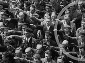 nazi refusa faire signe