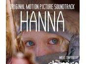 Hanna, conte merveilleux