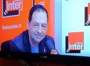 Débat dans Comme nous parle France Inter 9h00