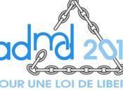 Réunion publique pour notre Ultime Liberté Nancy 14h00