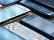 Sony Ericsson publie donne accès capteurs Xperia développeurs