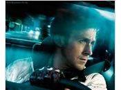 Nous avons vu:Drive