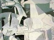 Guernica Syrie