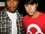Justin Bieber collaborations qualité