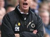 McCarthy pourrait rebondir Leeds