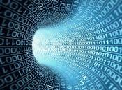 Revue Hebdo: Impact Data monde ruée vers l'or apps d'entreprise cloud