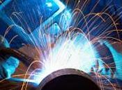 PMI, sous-traitance innovation