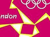 Londres 2012 groupes pour Tournoi Qualification Olympique dévoilés