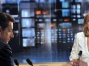 Nicolas Sarkozy soir 20h00 Annonce candidature?