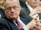 "Christian Vanneste (UMP) maintient propos accuse ""lobby gay"""