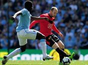 Wayne Rooney laughs Toure brothers Twitter after african exit