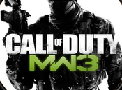 Steam offre gratuitement Call Duty Modern Warfare pour weekend