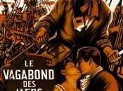 vagabond mers (1953)