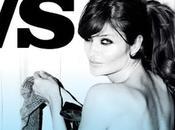 "Magazine ""Intimate"" toute intimité avec stars sexys"