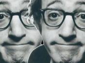 Woody Allen version