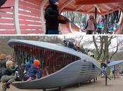 monstrum amazing kids playgrounds