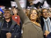 François Hollande n'est lopette «ectoplasme