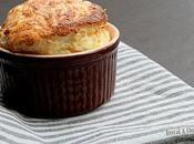soufflés fromage recette, conseils astuces pour réussir**