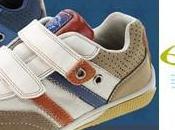 Beppi Chaussures d'hiver vente privée