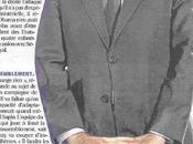 Sarkozy, Hollande clowns coûteux nous gouvernent