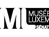 J'aurais aimé voir Musée Luxembourg