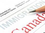 Banque associe immigration croissance économique