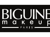 Résultat concours Biguine Make