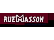 Blogue quartier pour Vieux-Rosemont: RueMasson.com