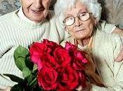 offre bouquet fleurs chaque semaine depuis