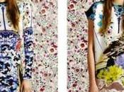 Mary Katrantzou Topshop Capsule Collection SS12