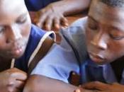 Éditions Dédicaces remettront leurs livres l'organisation sans lucratif Worldreader.org, pour l'Afrique francophone