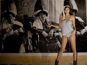 Alix Moussac: créatrice lingerie chic