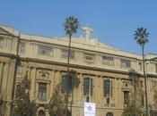 Chili Santiago, 3ème ville d'amérique latine pour universités