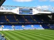 propriétaire Galaxy dément vouloir racheter Tottenham