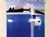 Moody Blues #3-Sur Mer-1988