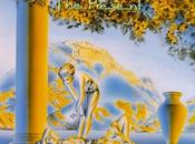 Moody Blues #3-The Present-1983