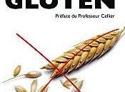 sans gluten Dephine Turckheim