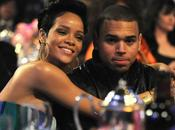 Nouvelles chansons rihanna chris brown birthday cake remix turn music