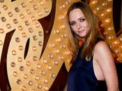 Stella McCartney Presentation Dinner London