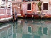 Sotopòrtego avec couleurs Venise