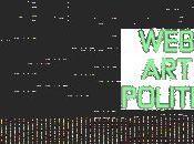 Election artistes évincés programmes politiques