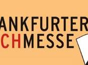 Actualitté Francfort n'est plus Grand-Messe droits pour l'étranger