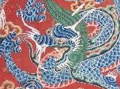 Losar, nouvel tibétain