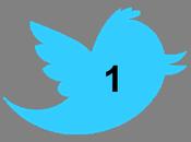 conseils suivre Twitter pour votre Personal Branding